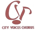 City Voices Chorus