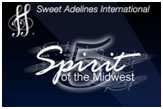 Spirit of the Midwest, Region 5